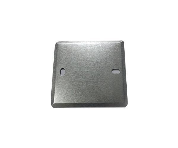 KBG/JDG蓋板